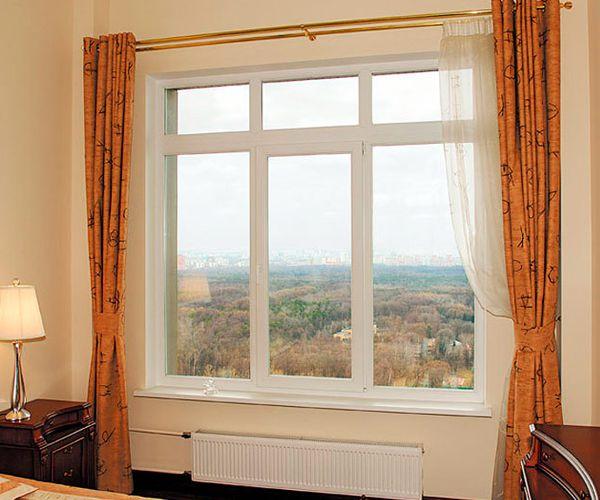 Пластиковые окна Ульяновск - фото 3