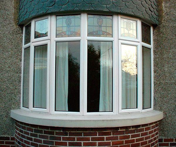 Пластиковые окна Ульяновск - фото 4